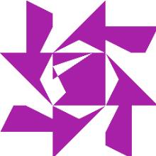 DamsDev2007's avatar