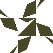damunoz's avatar