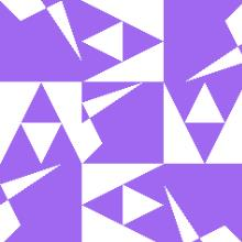 DaMutt's avatar