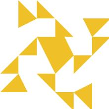 damz01's avatar
