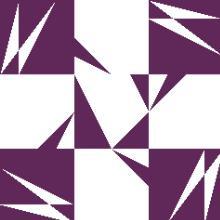 Dan-info's avatar