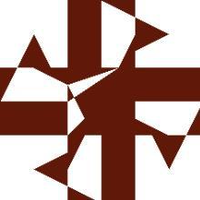 Dan.7's avatar