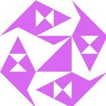 Dan.naD's avatar