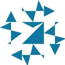 Dan1145's avatar