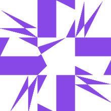 Dan2890's avatar