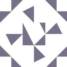 Dan328's avatar