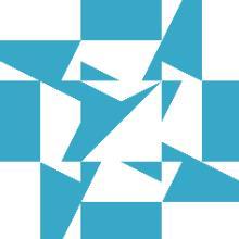 Dan55178's avatar