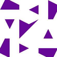 Dan74's avatar
