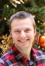 dan_barn's avatar