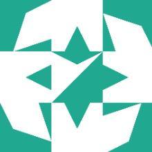Dan_Brewer's avatar