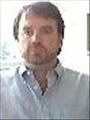 Dan_eScience's avatar