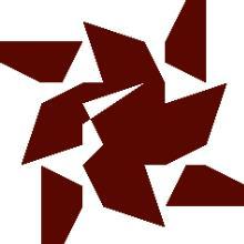 dan_m90's avatar