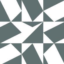 Dan_M_1112's avatar