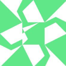 dan_mccann's avatar