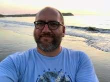 Dan_meeder's avatar