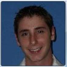 Dan_Meyers's avatar