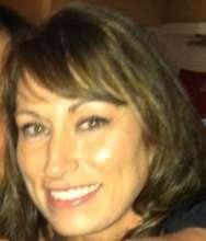 Dana-GMA's avatar