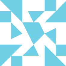 Dana101's avatar