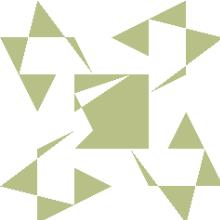 danactive's avatar
