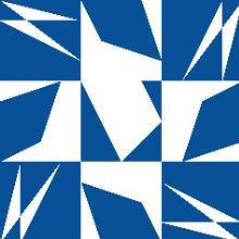 Danadana's avatar