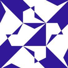 DanaOwen3's avatar