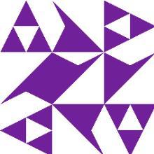 Danashahry's avatar