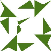 DanaTST's avatar