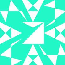 DanB23's avatar