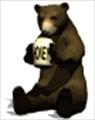 DanBaer's avatar
