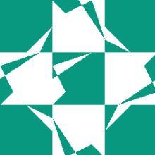 danbo13's avatar