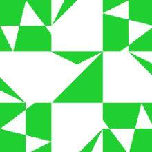 DanButts's avatar