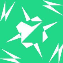 DanC84's avatar