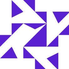 dancer3d's avatar