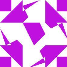 Dancestop's avatar