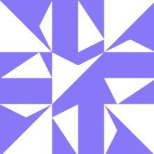 DanCheri1's avatar