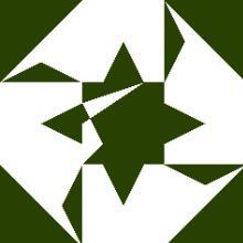 dancoud's avatar