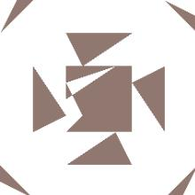 DanDanDON's avatar