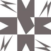 DanDuarteM's avatar