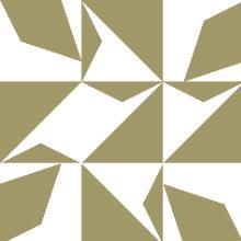 DaneDaneDane's avatar