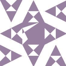 Daneshk's avatar