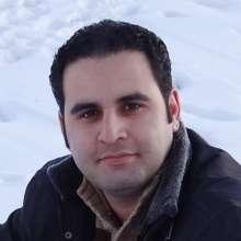 Daneshmandi1's avatar