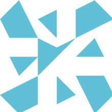 Daneyuleb_1's avatar