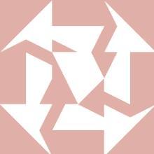 danflip02's avatar