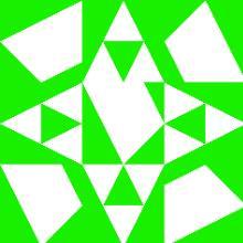 dang0711's avatar
