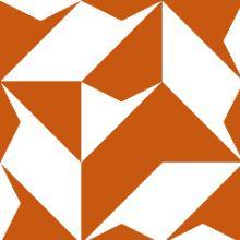 dang345's avatar