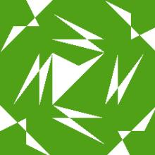 DangerM0use's avatar
