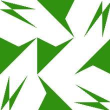 Dangkohler's avatar