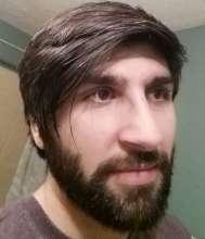 DanglingNeuron's avatar