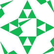 DanHonemann's avatar