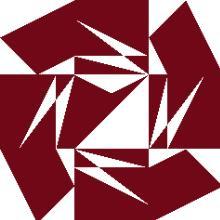 danhpc's avatar